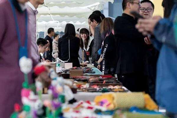 2019年全国双创活动周:矢志创业创新 共创美好生活